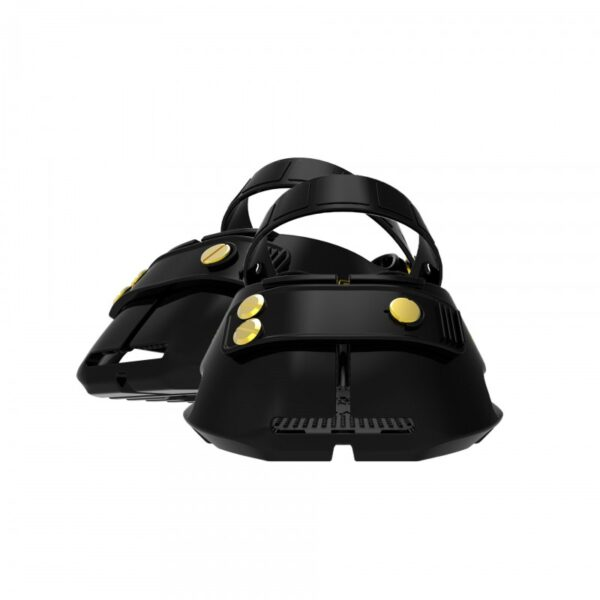 buty dla konia scoot boots mini
